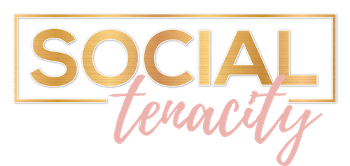 Social Tenacity uses Coach Financing to make coaching programs more affordable for their clients.